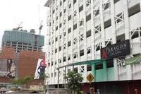 Property for Rent at Plaza Taragon