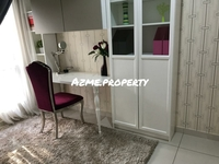 Property for Sale at D'Areca Heights