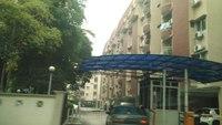 Property for Rent at Teratai Mewah Condominium