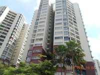 Property for Auction at Villa Wangsamas