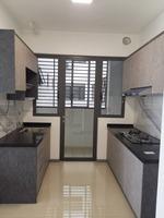 Property for Rent at Taman Segambut Aman