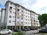 Property for Auction at Kelompok Seri Anggerik