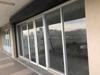 Property for Rent at Temasya 8