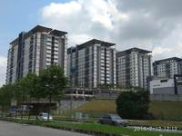 Property for Auction at Bandar Saujana Putra