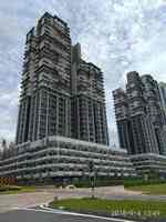 Property for Auction at Almyra Residences