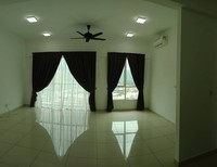 Property for Rent at One Imperial