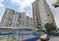 Property for Auction at Taman Ampang Mewah Apartment