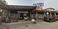 Terrace House For Auction at Taman Puchong Intan, Puchong