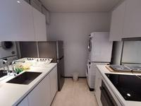 Property for Sale at Vortex Suites & Residences