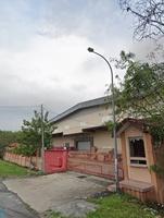 Property for Rent at Kawasan Perindustrian Nilai 3