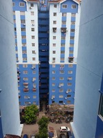 Property for Sale at Sri Rakyat Apartment