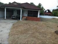 Property for Rent at Taman Sari
