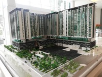 Property for Sale at Dorsett Place