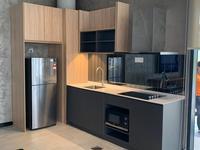 Property for Rent at Desa Petaling
