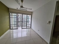 Property for Rent at One Damansara