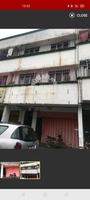 Property for Rent at Taman Bukit Desa