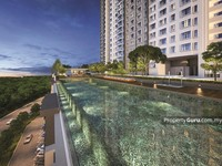 Property for Sale at Zenopy Residence