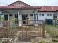 Property for Auction at Taman Sri Bayu