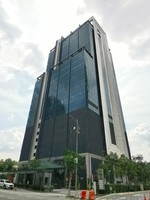 Property for Rent at KYM Tower