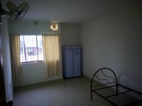 Townhouse Room for Rent at Taman Million, Sentul