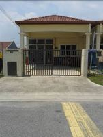 Property for Sale at Section 30