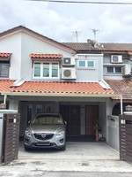 Property for Rent at PJS 10