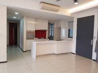Condo For Rent at The Breezeway, Desa ParkCity