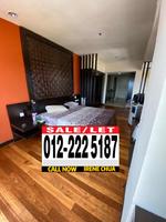 Property for Sale at Sunway Resort Suites
