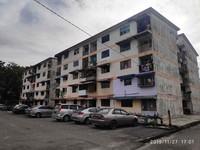Property for Auction at Taman Bukit Minyak