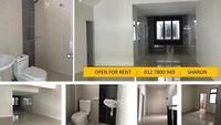 Property for Rent at Nilai