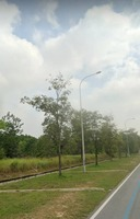 Industrial Land For Rent at Nilai, Negeri Sembilan
