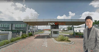 Property for Rent at Senai Industrial Park