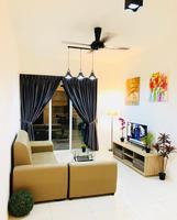 Property for Sale at Viva Residency