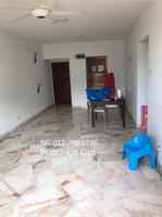 Property for Rent at Saraka Apartment