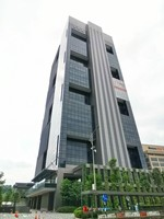 Property for Rent at Nucleus