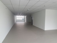 Shop Office For Rent at Bandar 16 Sierra, Puchong