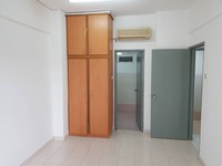 Property for Rent at Suria KiPark Damansara