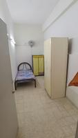 Terrace House Room for Rent at SS7, Kelana Jaya