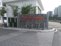 Property for Rent at Residensi Puchongmas