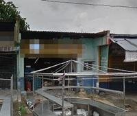 Property for Auction at Taman Universiti