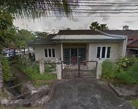 Property for Auction at Tabuan Desa Indah