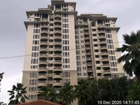 Property for Auction at Desa Villa