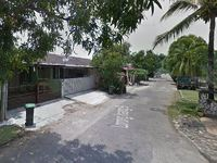 Property for Auction at Taman Ria Jaya