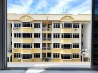 Property for Sale at Bandar Sierra