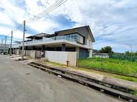 Property for Sale at Taman Rimba