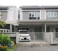 Property for Auction at Taman Melawati Jaya