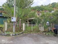 Property for Auction at Taman Bukit Permata