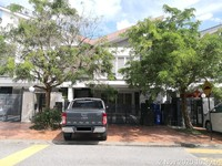 Property for Auction at Temasya Glenmarie
