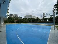 Serviced Residence For Sale at H2O Residences, Ara Damansara