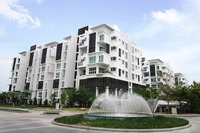 Property for Rent at 280 Park Homes @ Puchong Prima